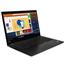 Sülearvuti Lenovo ThinkPad X390