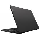 Sülearvuti Lenovo IdeaPad S145-15IWL