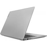 Sülearvuti Lenovo IdeaPad S340-14IIL