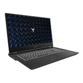 Ноутбук Lenovo Legion Y540-17IRH