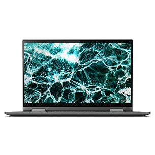 Notebook Lenovo Yoga C740-14IML
