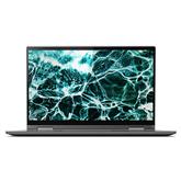 Ноутбук Lenovo Yoga C740-14IML