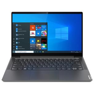 Notebook Lenovo Yoga S740-14IIL