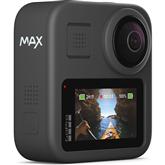 Seikluskaamera GoPro MAX 360