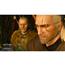 Switch mäng Witcher 3: Wild Hunt