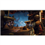 Xbox One mäng The Outer Worlds