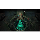 PS4 mäng Children of Morta