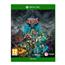 Xbox One mäng Children of Morta