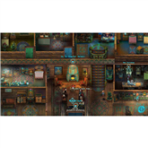 Switch mäng Children of Morta
