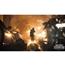 Xbox One mäng Call of Duty: Modern Warfare