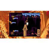 Игры для Xbox One, Aladdin & The Lion King
