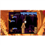 Switch mäng Aladdin & The Lion King