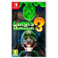 Switch mäng Luigis Mansion 3