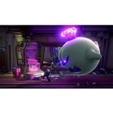 Switch mäng Luigis Mansion 3