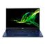 Sülearvuti Acer Swift 5