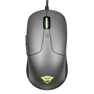 Wired optical mouse Trust GXT 180 Kusan Pro