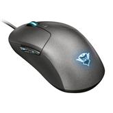 Juhtmega optiline hiir Trust GXT 180 Kusan Pro
