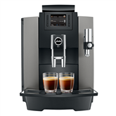Espressomasin Jura WE8