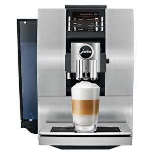 Espressomasin JURA Z6
