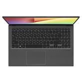 Ноутбук ASUS VivoBook 15 X512DA