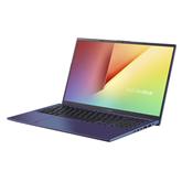 Sülearvuti ASUS VivoBook 15 X512DA