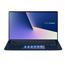 Sülearvuti ASUS ZenBook 14 UX434FLC