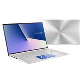 Notebook ASUS ZenBook 15 UX534FTC