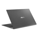 Sülearvuti ASUS VivoBook 15 D509DA