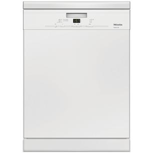 Dishwasher Miele (13 place settings)