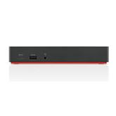 Sülearvuti dokk Lenovo ThinkPad Gen 2 (90 W)