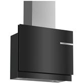 Cooker hood Bosch (739 m³/h)