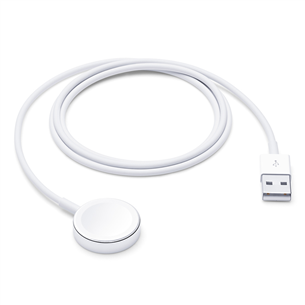 Apple Watch magnetic charging cable (1 m) MX2E2ZM/A