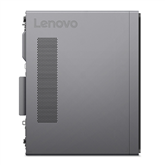 Настольный компьютер Lenovo IdeaCentre T540-15ICB G