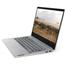 Sülearvuti Lenovo ThinkBook 13s