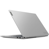 Ноутбук Lenovo ThinkBook 13s