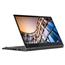 Sülearvuti Lenovo ThinkPad X1 Yoga (4th Gen)