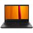 Sülearvuti Lenovo ThinkPad T495
