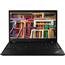 Notebook Lenovo ThinkPad T590