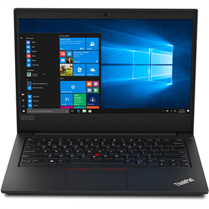 Notebook Lenovo ThinkPad E495 20NE001GMX