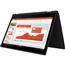 Sülearvuti Lenovo ThinkPad L390 Yoga