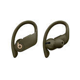 Täis juhtmevabad kõrvaklapid Powerbeats Pro