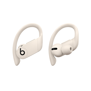 Wireless headphones Beats Powerbeats Pro MV722ZM/A