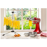 Mixer Artisan Elegance, KitchenAid / 4,83L