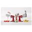 Миксер Artisan Elegance, KitchenAid / 4,83L