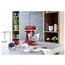 Mikser KitchenAid Artisan Exclusive Premium komplekt