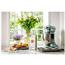 Mikser KitchenAid Artisan Elegance