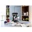 Mixer Artisan, KitchenAid / 4,83L