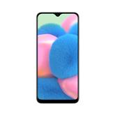 Nutitelefon Samsung Galaxy A30s (64 GB)