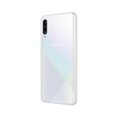 Smartphone Samsung Galaxy A30s (64 GB)