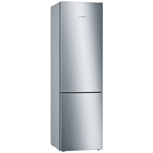 Холодильник Bosch (201 см)